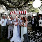 Moments weddings parlours