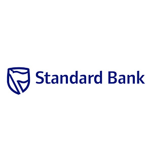 Standard-Bank-logo-wordmark-1024x762