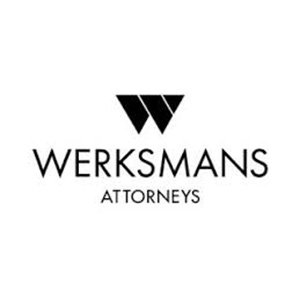 Werksmans-Attorneys