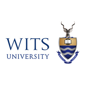 Wits-logo-colour-left-600x300