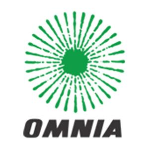 omnia-logo-01