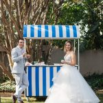 Moments wedding parlours