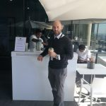 Moments smoothies discovery vitality days