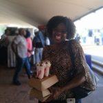 Moments milkshakes year-end