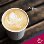 Mometns coffee bars