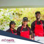 Moments staff 2