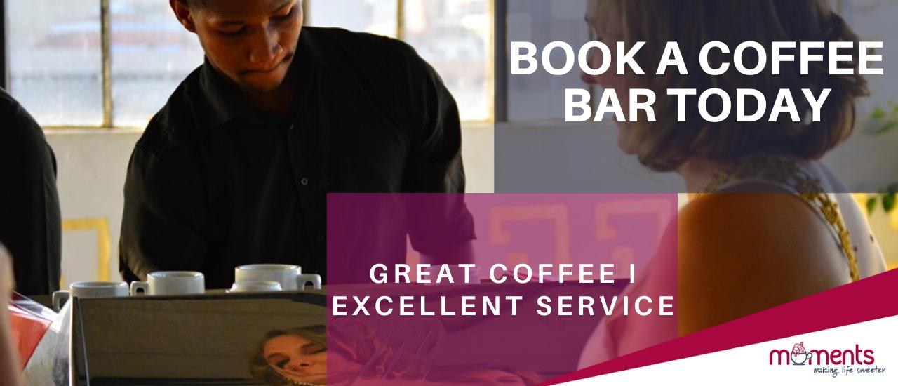 Book-a-coffee-bar