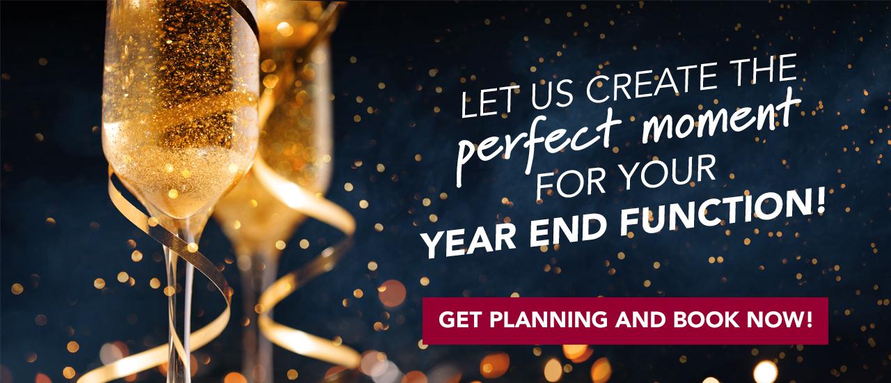 Year End Website Banner