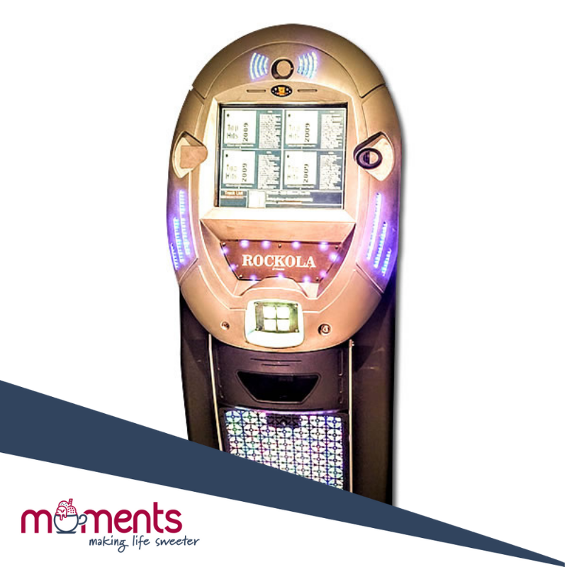 Moments rocola-juke-box-hire-party-event
