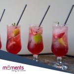 Moments_Summer_mocktails