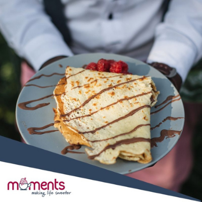 crepes-moments