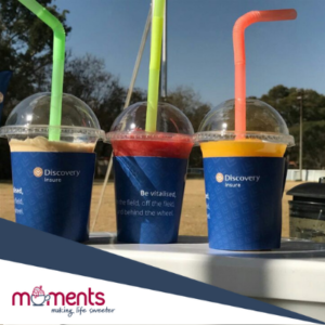 Smoothies-moments