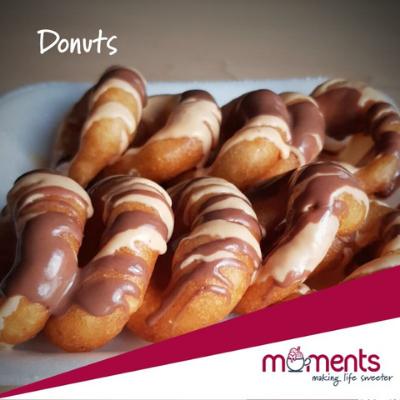 mini-doughnuts-moments