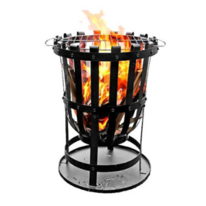 Brazier_heating_Moments