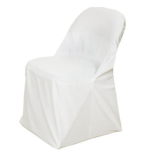 fitted chair cover_Moments