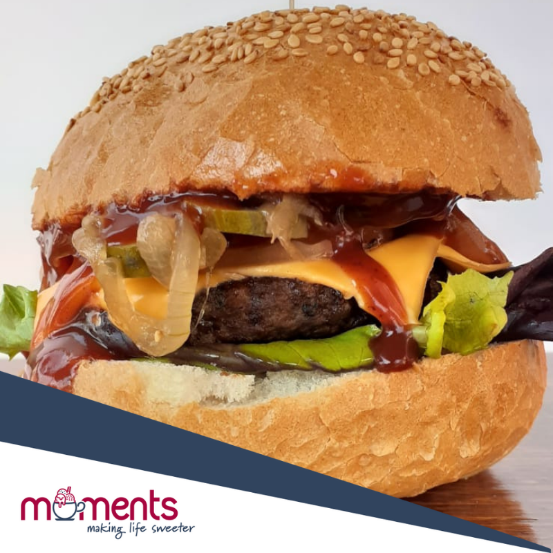 Moments-Burgers-bars-for-events