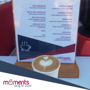Moments-coffee-menu-for-events