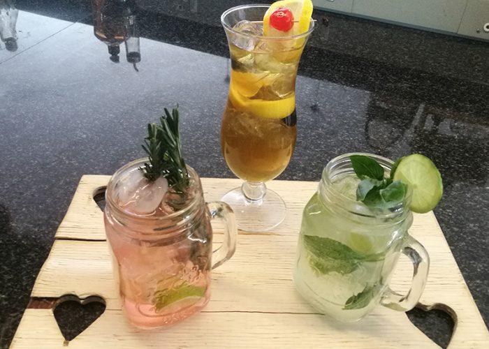 Mocktails (4)