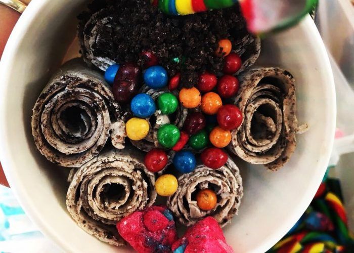 rolled-ice-cream-pic-2